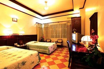 cat-ba-princes-hotel21