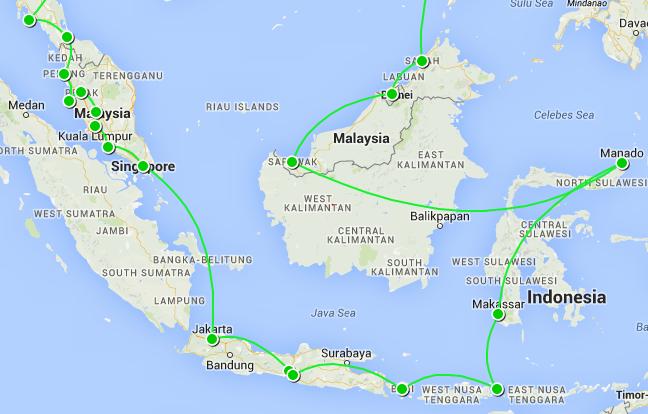 large_MalaysiaandInonesia.jpeg