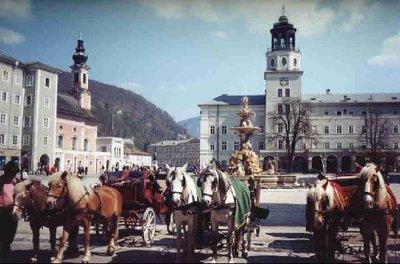 41849-Horse_Fountain_Salzburg