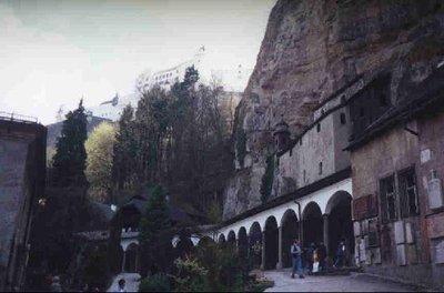 41853-Monk_Caves_Catacombs_at_St_Salzburg