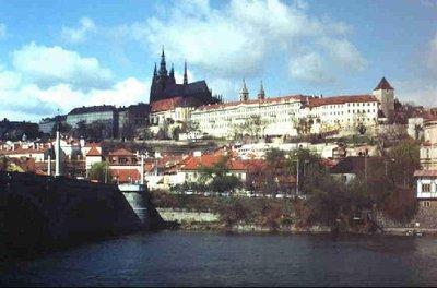 41893-Prague