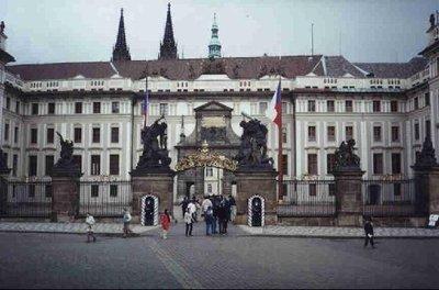 41895-Prague