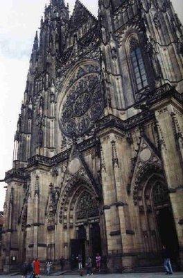 41898-Prague
