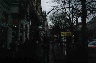 41901-Prague