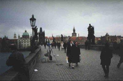 41907-Prague