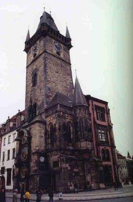 41910-Prague