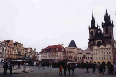 41912-Prague