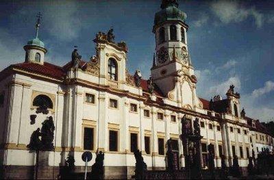 41916-Prague