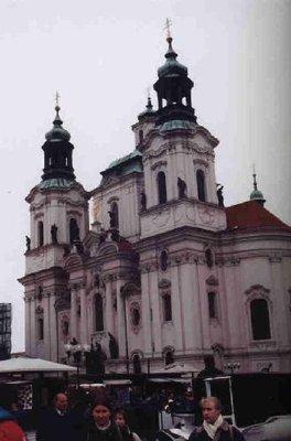 41918-Prague
