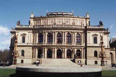 41920-Prague