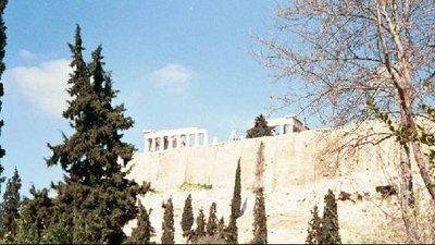 42062-Kolenos_new_Athens_page_Athens