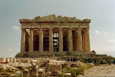 42075-Acropolis_Athens