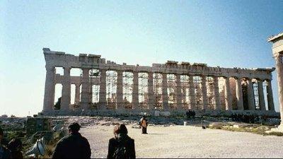 42076-Acropolis_Athens