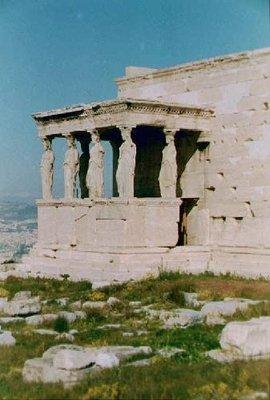 42077-Acropolis_Athens
