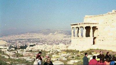 42078-Acropolis_Athens
