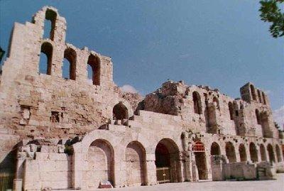 42079-Acropolis_Athens