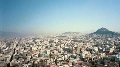 42083-The_PlakaOld_Townwas_what_we_Athens
