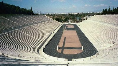 42091-Olympic_Stadium_Athens