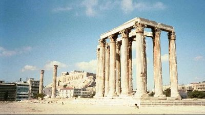 42093-Temple_of_Zeus_Athens
