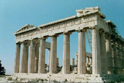 42095-The_Acropolis_and_the_Pantheon_Athens