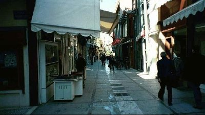42161-Shopping_District_Heraklion