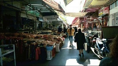 42167-The_Open_Market_Heraklion