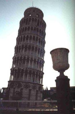 42204-Kolenos_new_Pisa_page_Pisa