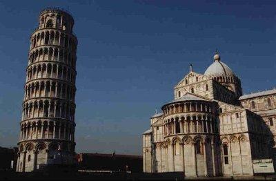42208-Pisa