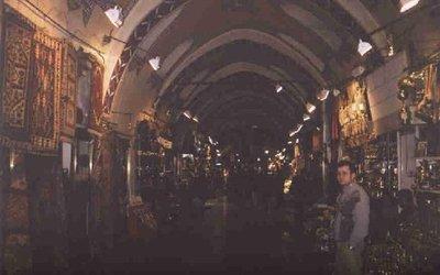42496-Grand_Bazaar_Istanbul