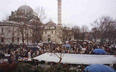 42499-Grand_Bazaar_Istanbul