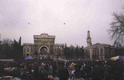 42501-Grand_Bazaar_Istanbul