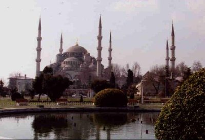 42504-When_sightseeing_Istanbul_Istanbul