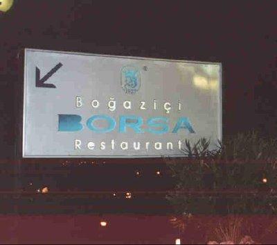 42510-Borsa_Restaurant_Istanbul