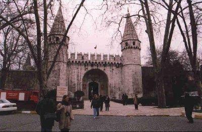 42513-Topkapi_Palace_Istanbul