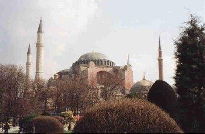 42517-Hagia_Sophia_St_Sophia_Istanbul