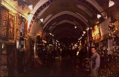 42520-The_Grand_Bazaar_Istanbul