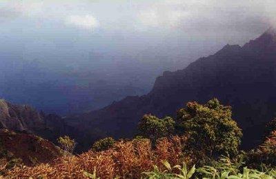 42763-Kauai_Hawaii_State_of