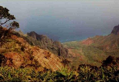 42768-Kauai_Hawaii_State_of