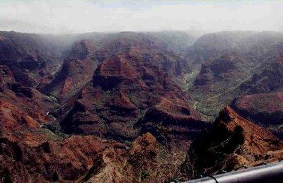 42770-Waimea_Canyon_Hawaii_State_of
