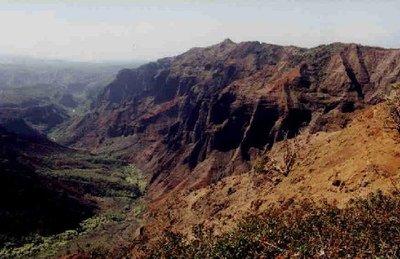 42772-Kauai_Hawaii_State_of