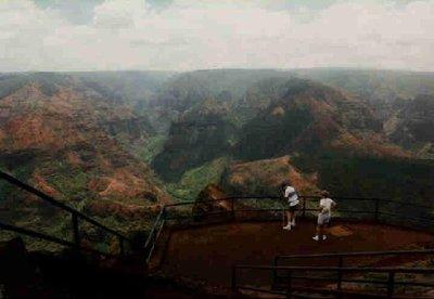 42773-Kauai_Hawaii_State_of