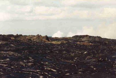 42809-Flowing_Lava_Hawaii_State_of