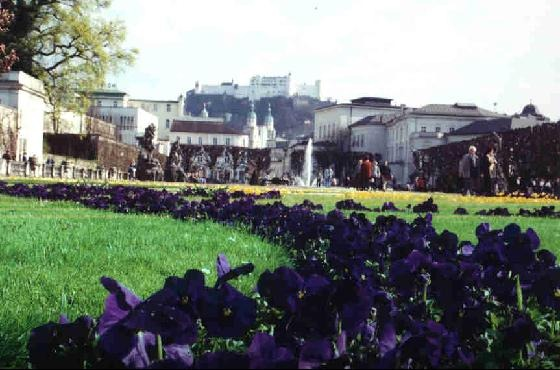 41847-Mirabell_Gardens_Salzburg
