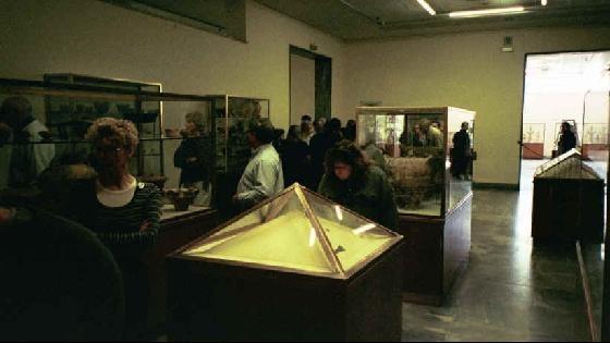 42172-Irakleion_Archeloical_Museum_Heraklion
