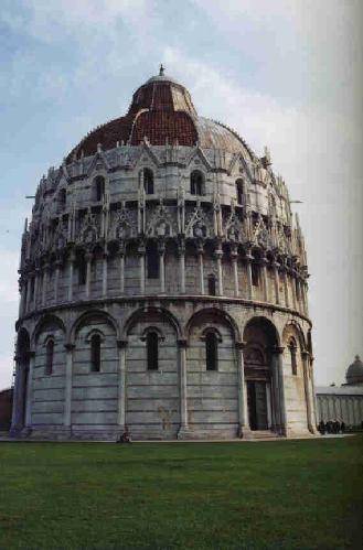 42216-Pisa