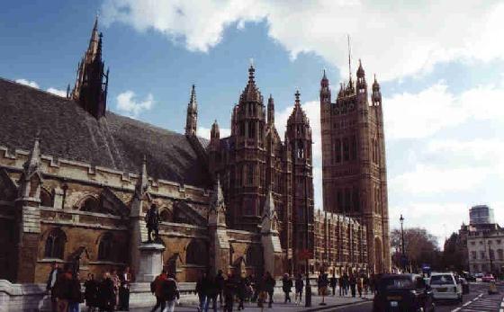42563-City_Photos_London