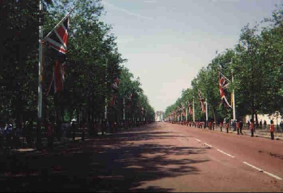 42571-Photo_Gallery_London