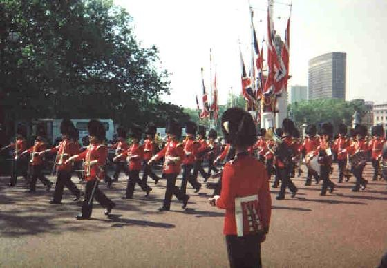42573-Trooping_the_Colour_London