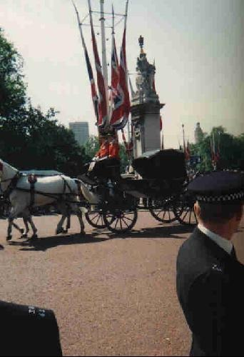 42577-Trooping_the_Colour_London