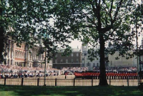 42579-Trooping_the_Colour_London
